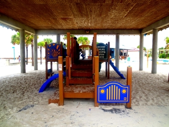 Key West Hotels >> Pier 60 Park - Clearwater Beach, FL - Kid friendly ...