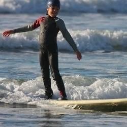 Kid_surfing_san_diego