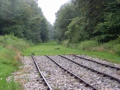 Allegheny Portage Railroad Gallitzin Pa Kid Friendly