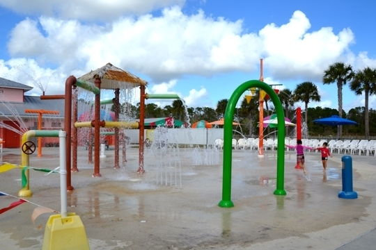 Kid Friendly Activities In West Palm Beach