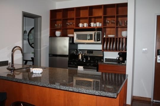 Marina Grand Resort In New Buffalo Michigan Kid Friendly Hotel Reviews Trekaroo