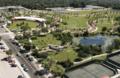 Sarasota | travel activity for kids
