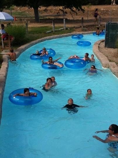 Casitas Water Adventure Ventura Ca Kid Friendly