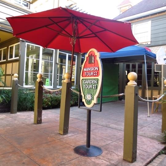 Top Ten Restaurants In San Jose Ca