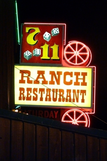 Food Restaurants In Vernal Utah