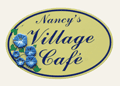 Nancy's Village Café | travel activity for kids - 4.0 star rating