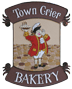 Town Crier Bakery | travel activity for kids - 3.0 star rating