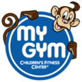 My Gym Children's Fitness Center | travel activity for kids - 0.0 star rating