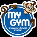 My Gym Children's Fitness Center | travel activity for kids - 0.0 star rating