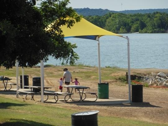 Lynn Creek Park Grand Prairie Tx Kid Friendly Activity Reviews Trekaroo