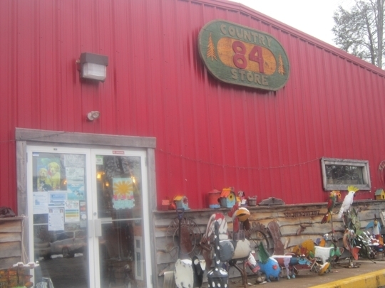 Furniture Stores Erie Pa 84 Country Store - Greentown, PA - Kid friendly activity ...