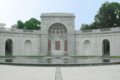Women in Military Service for America Memorial | travel activity for kids - 4.5 star rating