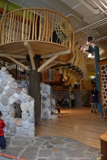 Madison Children S Museum Madison Wi Kid Friendly