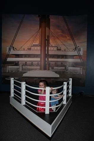 Mystic Aquarium Mystic Ct Kid Friendly Activity