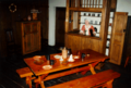 Barns-Brinton House | travel activity for kids - 4.0 star rating