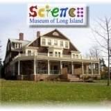 The Science Museum of Long Island - Manhasset, New York