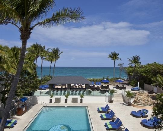 Pet Friendly Hotels In Jupiter Beach Fl