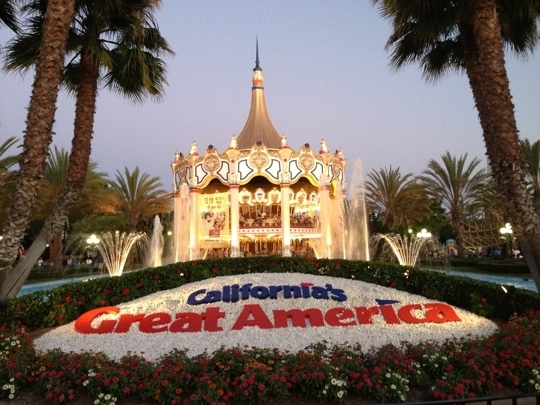Discount Tickets-Sacramento Theme Park Gate Price Our Price Discovery Kingdom General Admission Disneyland (2-day park hopper).