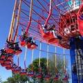 Canada's Wonderland | travel activity for kids - 5.0 star rating