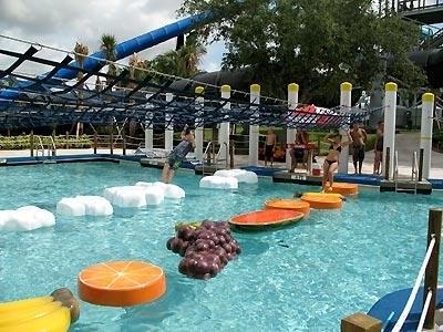 Rapids Water Park - West Palm Beach, FL - Kid friendly ...