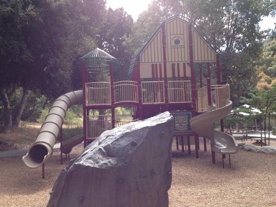 Oak glen school museum park yucaipa ca kid friendly for Oak glen park