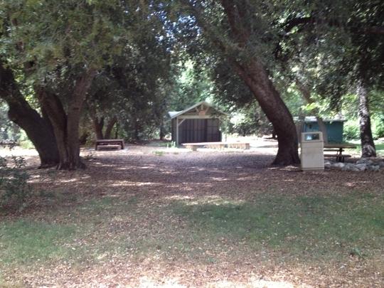 Oak Glen School Museum Park Yucaipa Ca Kid Friendly