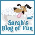 sarahsblogoffun