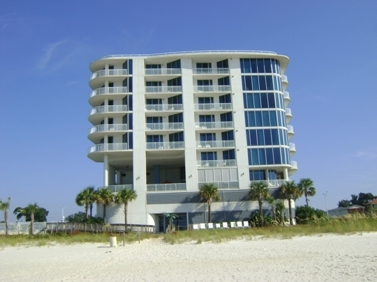 South Beach Biloxi Hotel Suites In Biloxi Mississippi Kid