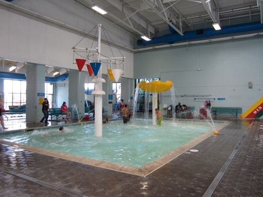 Carson valley swim center minden nv kid friendly - Valley center swimming pool hours ...