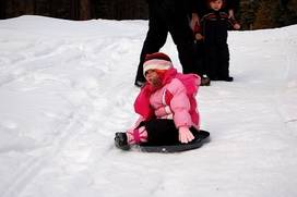 Image result for kahle park winter