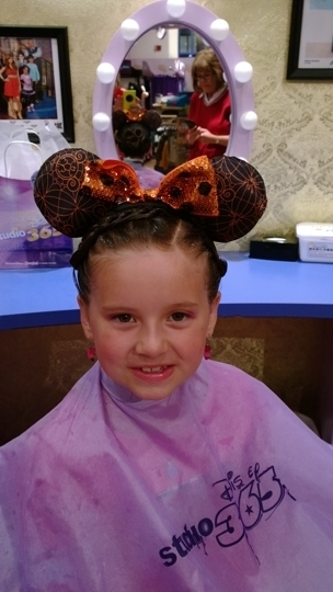downtown disney haircut studio disney 365 hairstyles studio disney 365 hairstyles 4957