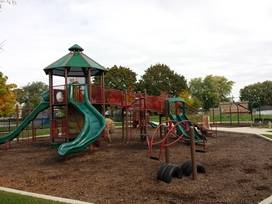Elgin Il Attractions And Activities With Kids Trekaroo