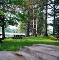 Taconic State Park—Rudd Pond Area | travel activity for kids