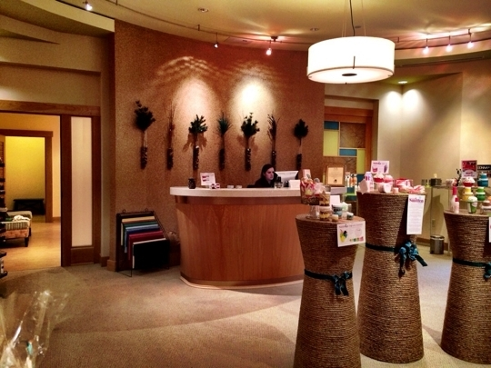 The Lodge Spa At Callaway Gardens Autograph Collection Pine Mo Trekaroo