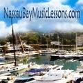 Nassau Bay Music Lessons | travel activity for kids