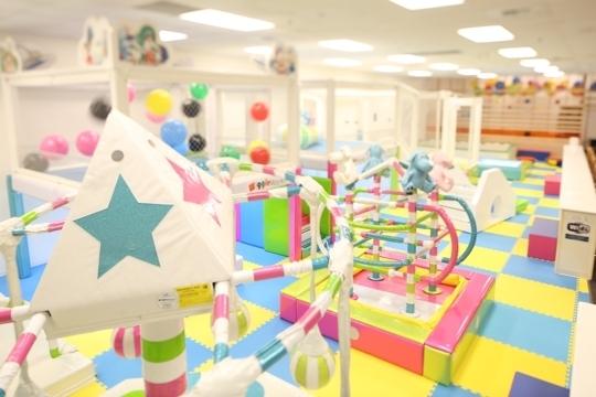 Indoor Activity For Kids In Spokane Wa