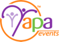 Yapa Events | travel activity for kids - 5.0 star rating