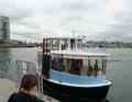 AquaBus | travel activity for kids - 4.8 star rating