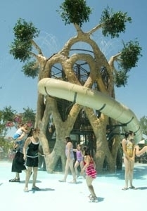Image Result For Bonfante Gardens Theme Park Coupons
