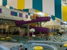 Federal way community center federal way wa kid - Washington park swimming pool hours ...