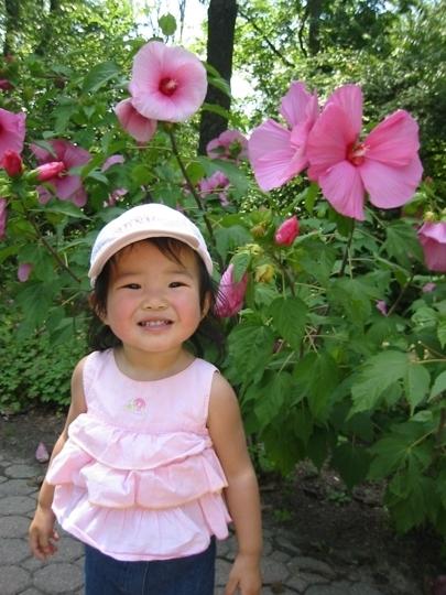 Cincinnati zoo amp botanical garden cincinnati oh kid friendly a