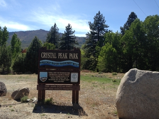 Rts likewise About Carson City Hot Springs likewise Piz blaisun la punt chamues ch switzerland 6977 as well Take A Look At The New Wild West Motorsports Park 33689 furthermore LocationPhotoDirectLink G45992 D253009 I1841235 Club Cal Neva Hotel Casino Reno Nevada. on old pictures of reno nv
