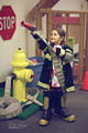 Jersey Shore Children's Museum | travel activity for kids