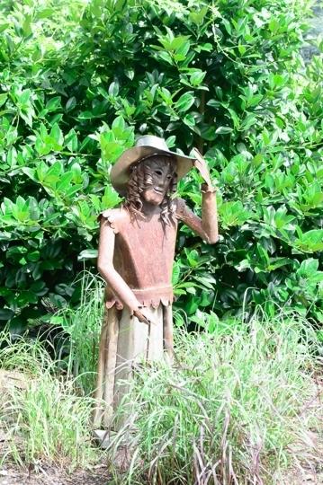 Memphis botanic garden memphis tn kid friendly for Garden trees memphis