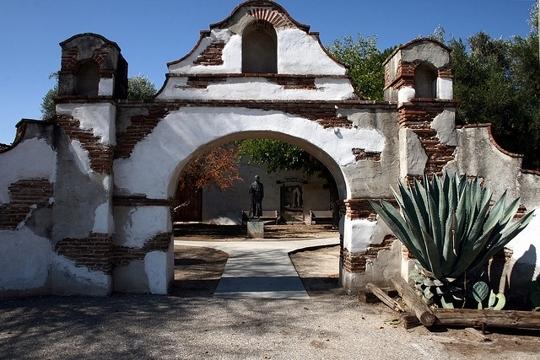 San Miguel St Avila Beach Ca