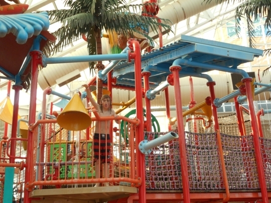 Kid Friendly Hotels In Rapid City Sd