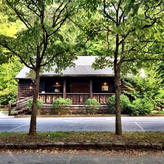 Blairsville (GA) United States  City pictures : Vogel State Park Blairsville, GA Kid friendly activity reviews ...