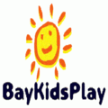 Bay Kids Play