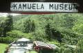 Kamuela Museum   travel activity for kids