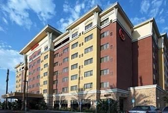 Sheraton garden grove anaheim south in garden grove ca parent hotel reviews best prices for Sheraton garden grove anaheim south